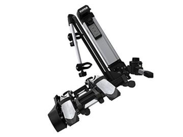 EUFAB 11535 Heckträger Bike Lift, für E-Bikes geeignet - 4
