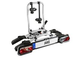 EUFAB Kupplungsträger Jake, für E-Bikes geeignet - 1