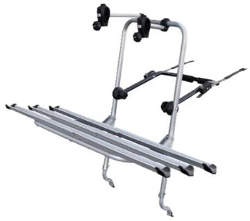 MENABO 000039200000 Logic 3 Fahrradträger - 1