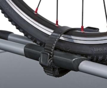 Thule 532 FreeRide Dachfahrradträger - 2