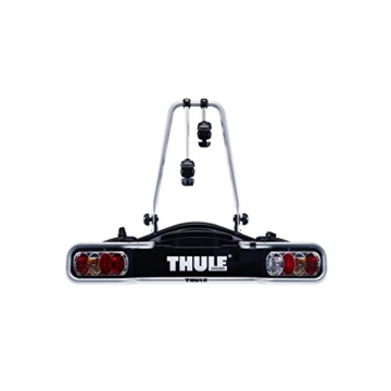 Thule 940000 EuroRide , 2 Fahrräder - 1