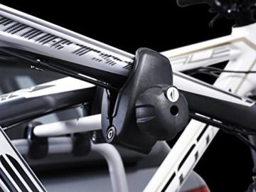 Thule 940000 EuroRide , 2 Fahrräder - 3