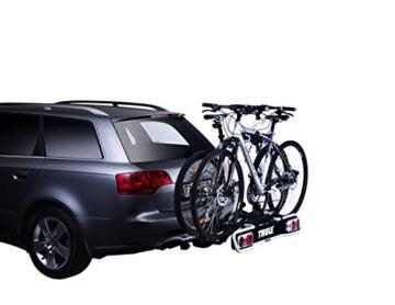 Thule 940000 EuroRide , 2 Fahrräder - 5
