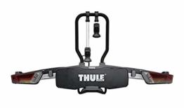 Thule Fahrradträger EasyFold XT 2 - 1
