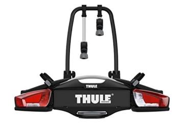 Thule Fahrradträger VeloCompact 924 - 2