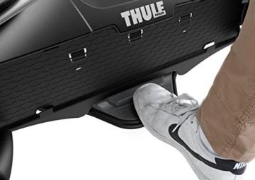 Thule Fahrradträger VeloCompact 924 - 7