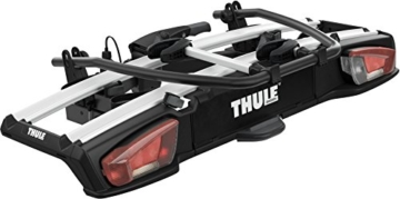 Thule Fahrradträger VeloSpace XT 2 Bikes - 3