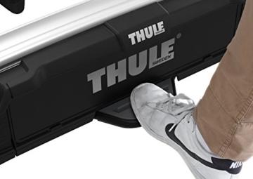 Thule Fahrradträger VeloSpace XT 2 Bikes - 9