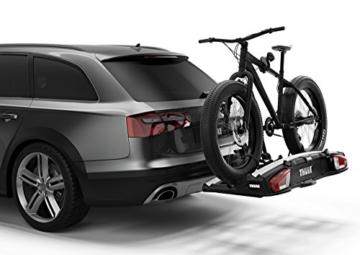 Thule Fahrradträger VeloSpace XT 3 Bikes - 6